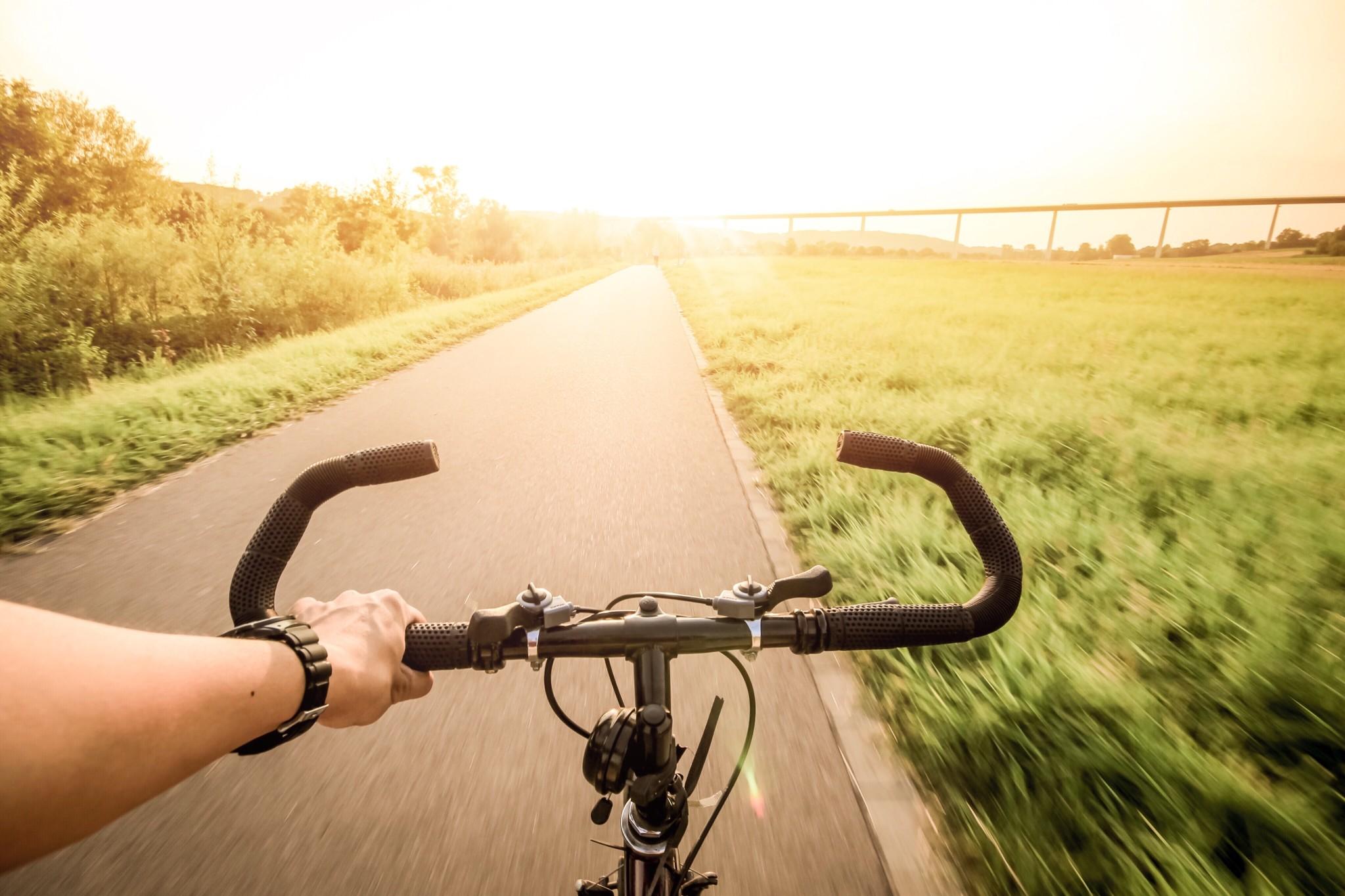 bezpieczenstwo-na-rowerze-blog