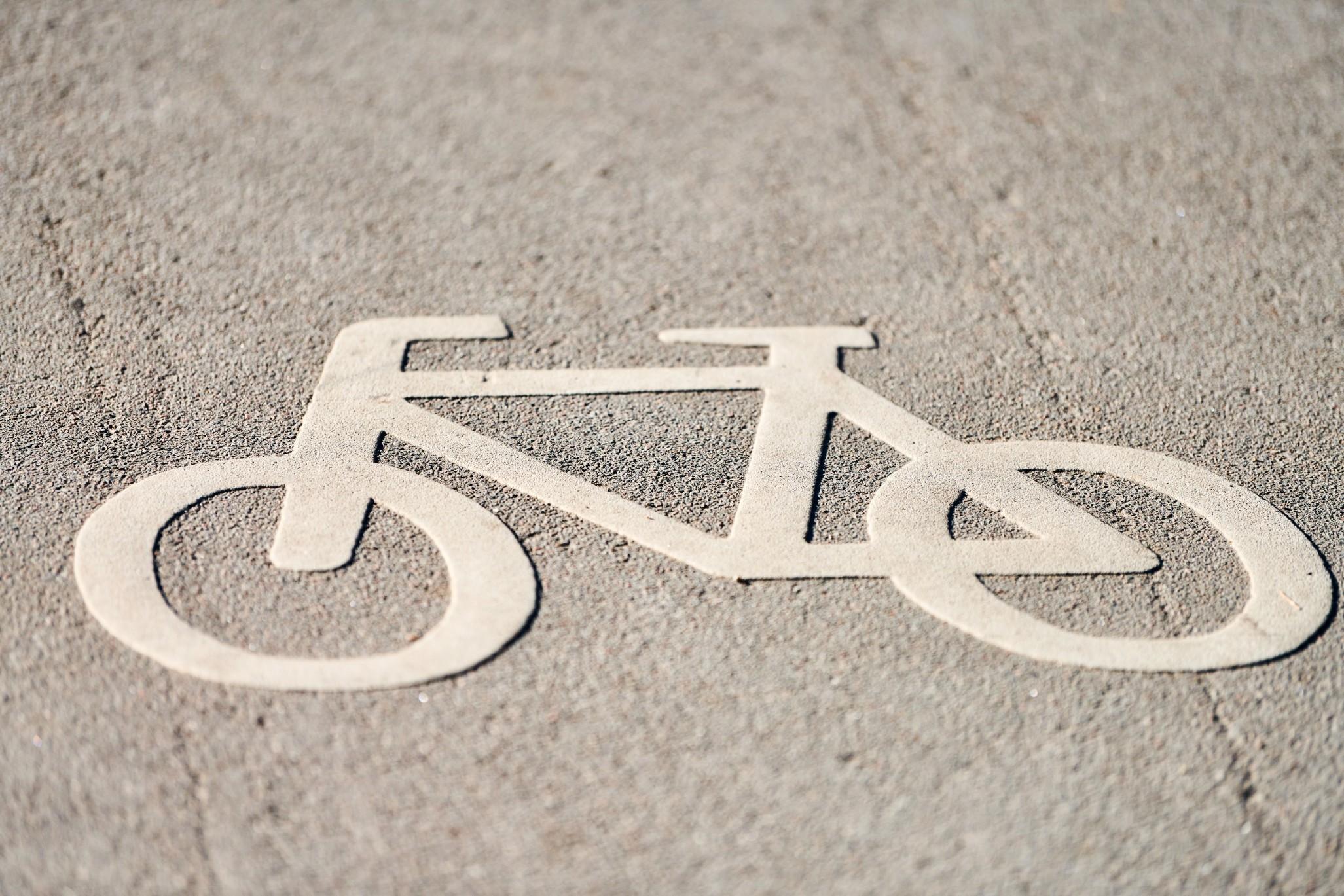 bezpieczenstwo-na-rowerze2-blog