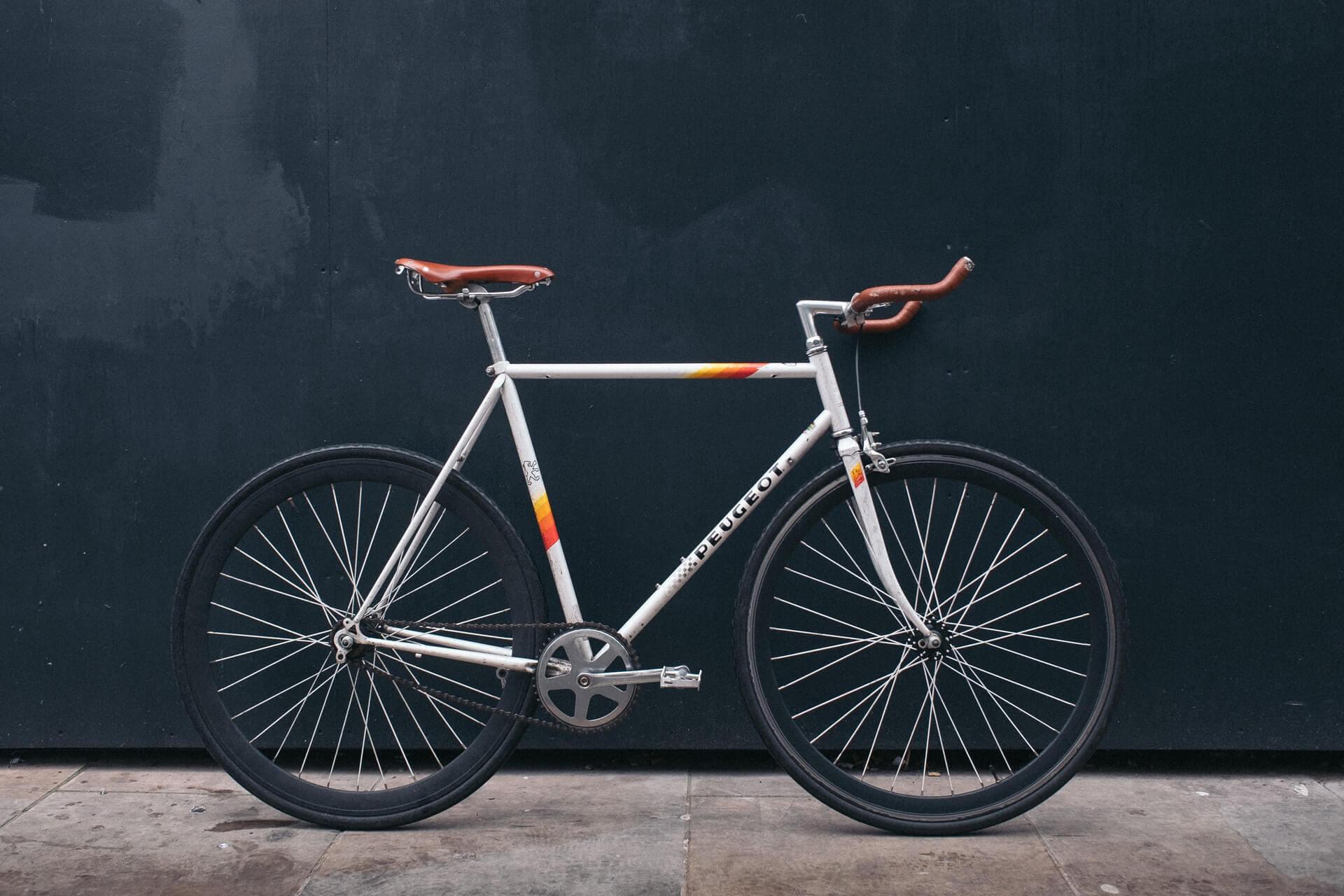 jak-przygotowac-rower-do-sezonu