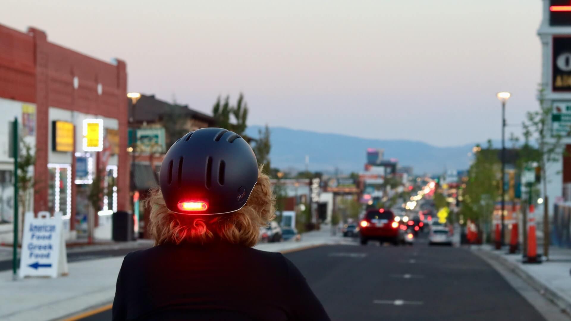 oswietlenie-rowerowe